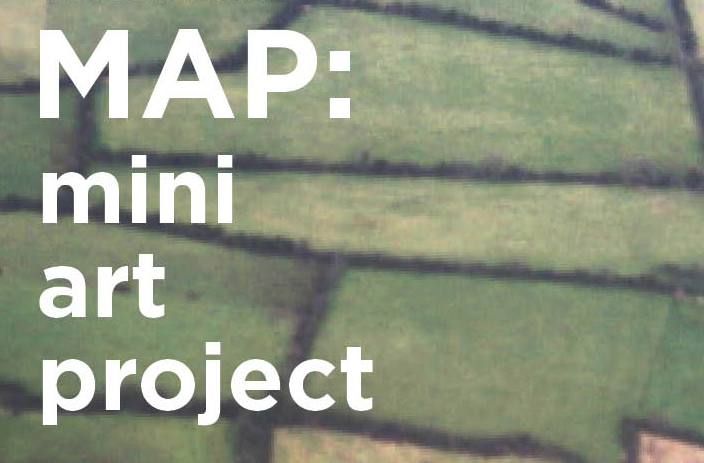 Take part in our Mini Art Project!